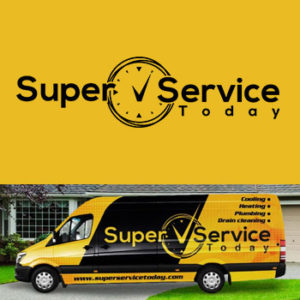Wilmington, MA Plumber - Super Service Today