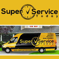 Super Service Today - Boston Plumbers