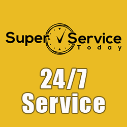 Super Service Today - Woburn, MA Plumbers